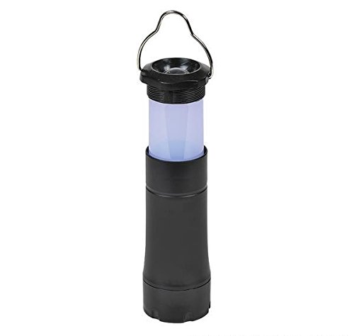 DollarItemDirect PLASTIC TORCH SLIDE LANTERN, Case of 200