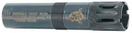 Hevishot 450123 Hevi-13 12 GA Extreme Range