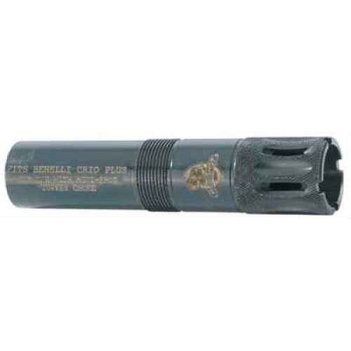 Hevi-Shot 12-Gauge HEVI-13 Browning Invector Plus Choke Tube
