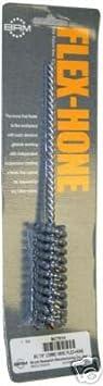 Flex-Hone Cylinder Hone Tool 320 Grit Silicon Carbide 67mm 2 5//8