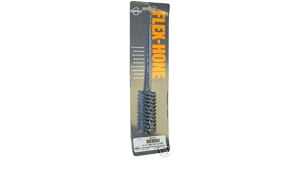 "NEW 1-7//8/"" 180 grit Flexible Cylinder Hone Bore Diameter Ball Engine Flex 1"