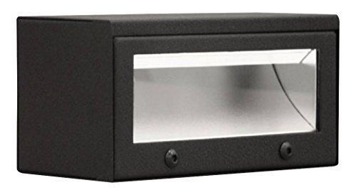 ELP LED Lighting, LS-EXS Series, High Performance Exterio...