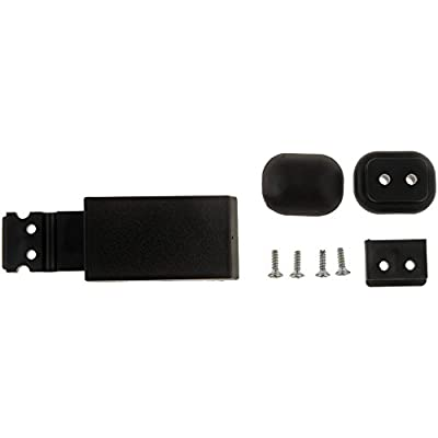 Dorman 76989 Sliding Window Latch: Automotive