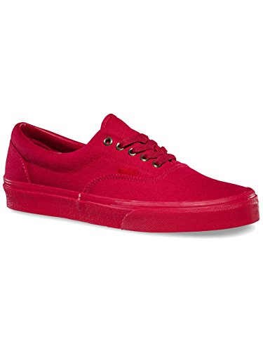 mixte Crimson Baskets Era Vans adulte mode U Gold wq7CSB