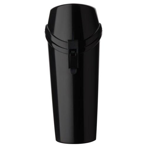Witz Waterproof Cases - Witz The Wrapper Waterproof Case, Black