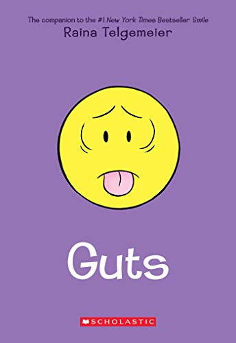 Guts (School Of Seven Bells On My Heart)