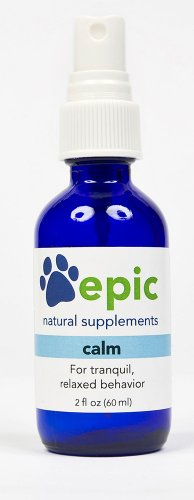 calm-natural-electrolyte-odorless-pet-supplement-that-promotes-calm-and-relaxed-behavior-use-before-