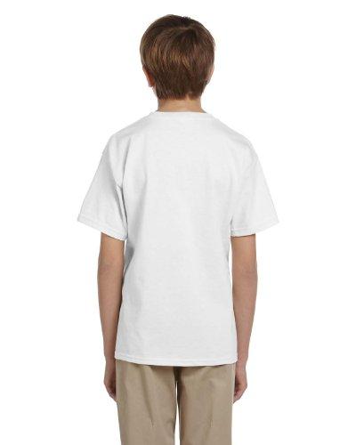 100% Heavy Cotton T-shirt - 7