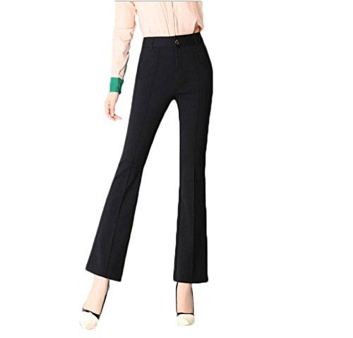 00 dress pants - 4