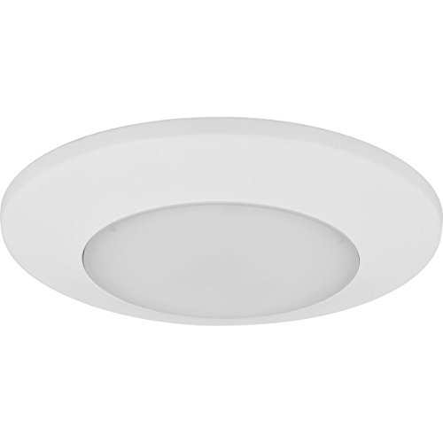 Progress Lighting P8022-28/30K9-AC1-L10 Round Flush Mount/Recessed LED Fixture -