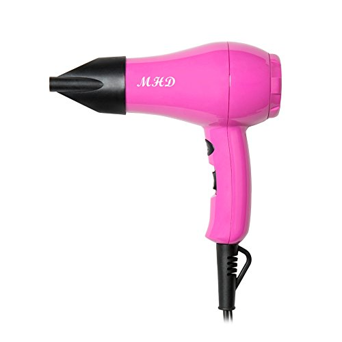 800 watt hair dryer - 1