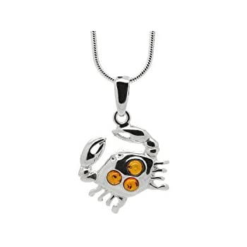 47794a3bcff0c Amazon.com: Aquarius Greek Water Goddess Zodiac Sign Astrology ...