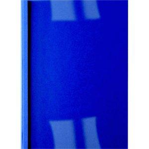 Ibico Thermobindemappen Business Line Line Line 1.5mm dunkelblau VE=100 Stück B0050CF4RM | Konzentrieren Sie sich auf das Babyleben  d6ad98
