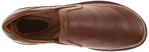 Mens Nati - Sawyer Tan