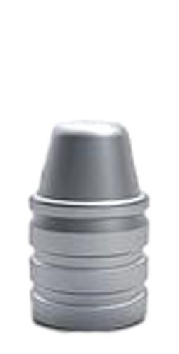 LEE PRECISION 429-214-Swc Double Cavity Mold