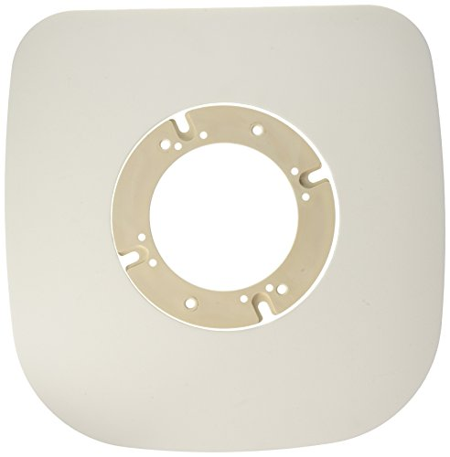 Dometic 385311719 310 Mounting Adapter Kit - White