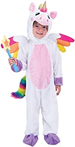 Child Unicorn Costume (Small)