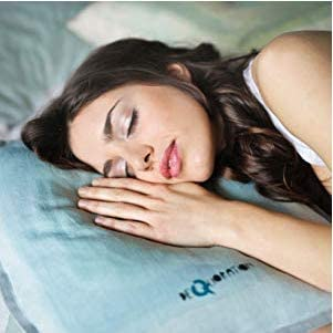 Zz Snore - Snoring Solution | Stop Snoring Nasal Spray | How I Stopped  Snoring | Dr  Zweiback says,