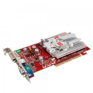ATI RADEON HD 9550 TREIBER WINDOWS 10