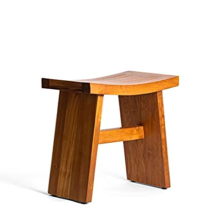 314OdcoParL._SS450_ 100+ Outdoor Teak Benches
