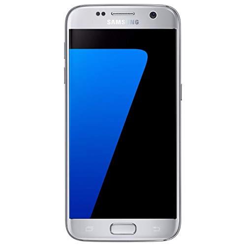 Samsung Galaxy S7 32GB SM-G930A AT&T GSM Unlocked 4G LTE Android Smartphone - Samsung 4g Android Smartphones