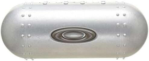 Oakley - Oakley Sunglass Case - Metal Vault