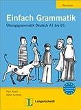 Einfach Grammatik, P. Rusch and H. Schmitz, 3468494963