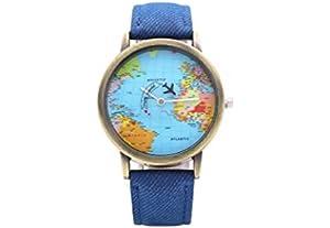 Reloj De Dama Para Mujer Quartz Watch Fashion Casual Luxury Relogio Feminino