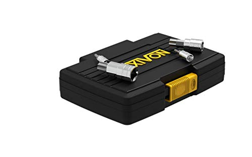 Buy what are the best impact driver bits