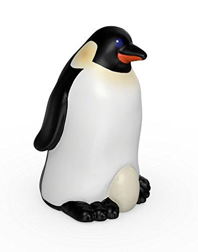 314Ok6ImTqL - Fisher-Price Little People Zoo Animal Friends