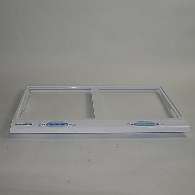 LG 3551JJ1069C Refrigerator Crisper Drawer Cover by LG