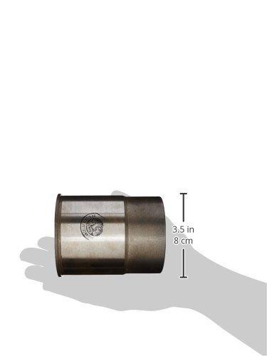 Sleeve H5630 Cylinder Sleeve L.A