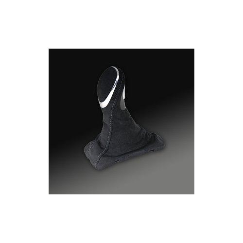 24f4c1c80ca0a Amazon.com: GM Shift Knob & Boot - 22860141: Automotive