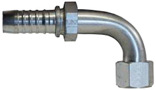 80 Length 0.5 Width D/&D PowerDrive 2390118 Rotary Kevlar Replacement Belt