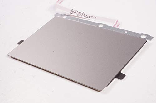 FMB-I Compatible with 8SST60R45354 Replacement for Touchpad Module Board 81VS0001US