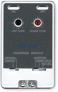 X10 PUM01 Universal Module/Receiver