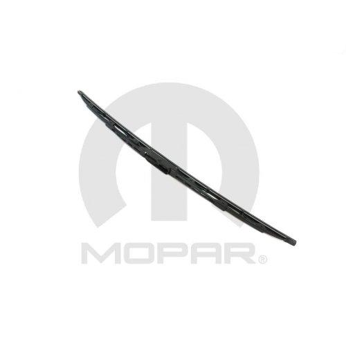 Mopar 6800 3738AA, Windshield Wiper Blade