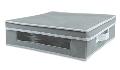 DII Separators Protecting Transporting Dinnerware