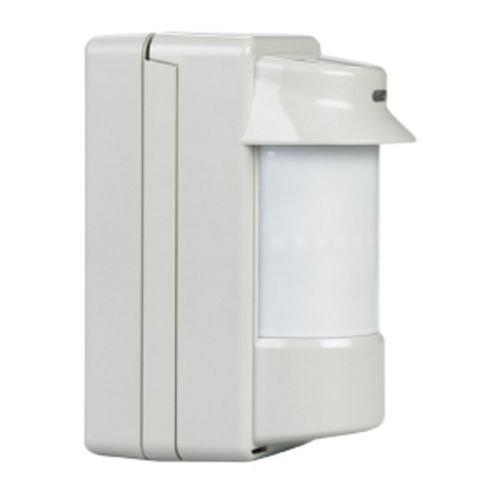 Ademco 5800PIR-OD | Honeywell 5800PIR-OD Motion Detector by Ademco