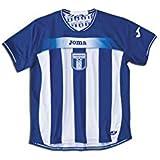 Joma Honduras Away Jersey s/s 2010-11