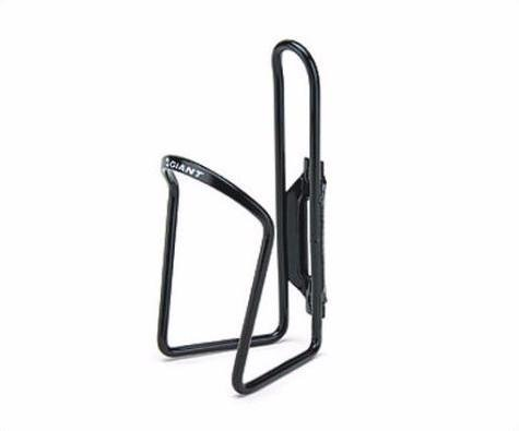 giant bottle cage - 2