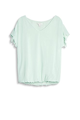 Green Camicia light Donna Esprit Verde OdqI1A