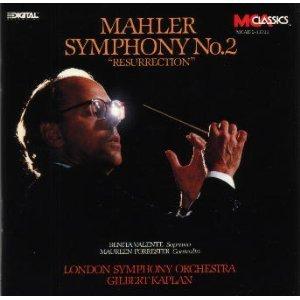 Mahler - 2è symphonie - Page 8 314OzIf3q0L