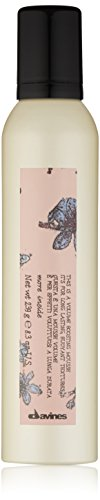 Davines This is a Volume Boosting Mousse,8.3 Ounce