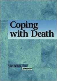 Coping With Death por Shasta Gaughen Gratis