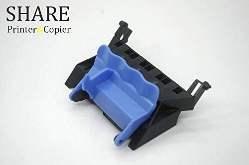Yoton New Printhead carriage assembly cover upper head cover C7769-60151 For hp 500 800 Plotter Printer 510 C7769-69376 C7769-69272