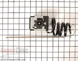 (Frigidaire 316021400 THERMOSTAT -OVEN 0210 NM)