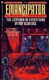 Emperor of Everything, Ray Aldridge, 0553294911