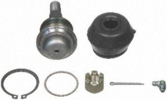 Nissan 240sx Ball Joint (Moog K9509 Ball Joint)