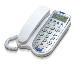 WHT Speaker Phone